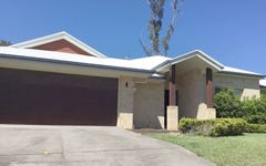 63 Sheep Camp Road, Mount Crosby QLD
