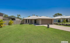 7 Plum Tree Close TENANT APPROVED, Taranganba QLD