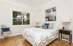 6 Tierney Avenue, Eastgardens NSW