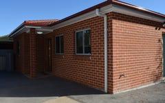 285 HECTOR STREET, Bass Hill NSW