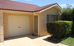 3B Goruk Close, Muswellbrook NSW