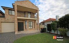 3A Lochinvar Road, Revesby NSW