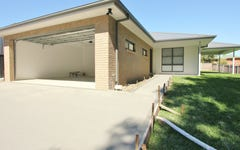 8A Knoll Crescent, East Maitland NSW