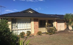 3 Lewis Street, Bonnyrigg Heights NSW