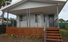 367a Wollombi Rd, Bellbird NSW
