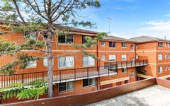 10/40-42 Hill Street, Marrickville NSW