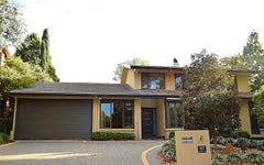 127 Carnegie Crescent, Red Hill ACT