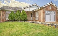 54 Glenbawn Place, Woodcroft NSW