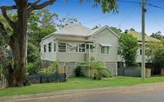 48 Wardrop Street, Murwillumbah NSW
