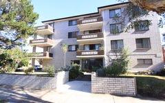 11/41 Clyde Street, Croydon Park NSW