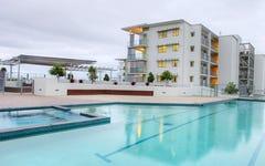 7501/7 Emporio Pl - Emporio Apartments, Maroochydore QLD