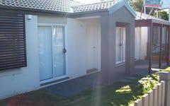13 Monfarville St, St Marys NSW