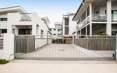 4/3 MacDonnell Road, Margate QLD