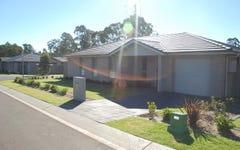 8 Terralla Grove, South Nowra NSW