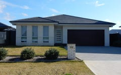 59 Coach Drive, Voyager Point NSW