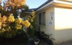 1/1009 Wewak Street, North Albury NSW