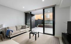 2111/1A Morton Street, Parramatta NSW