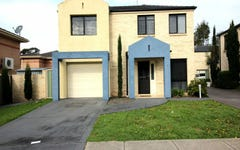 1/31 Blenheim Avenue, Rooty Hill NSW
