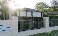 10/83 Mitchell Street, South West Rocks NSW