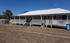Address available on request, Bakers Hill WA
