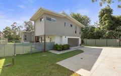 4419 Giinagay Way, Urunga NSW