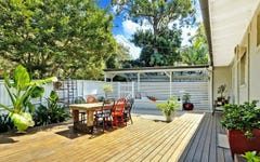 1/34 Cabbage Tree Road, Bayview NSW