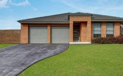 17 Finch Crescent, Aberglasslyn NSW