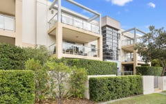 12/18-20 Banksia Street, Dee Why NSW