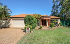 26 Weis Crescent, Middle Ridge QLD