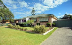 3 Fred Brain Avenue, Nambucca Heads NSW