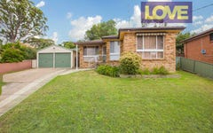 8 Libra Close, Summer Hill NSW