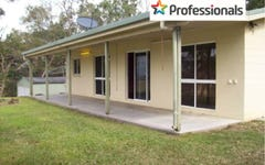 85 Conway Road, Conway QLD
