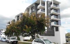 33/20 Alice Street, Kedron QLD