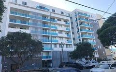 309/3-5 Weston Street, Rosehill NSW