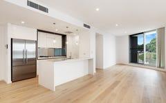 214/146 Bowden Street, Meadowbank NSW