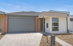 LOT 315 Bentham St, Roxburgh Park VIC