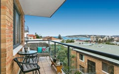 15/50 Crown Road, Queenscliff NSW