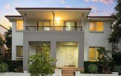 43 Elmstree Road, Stanhope Gardens NSW