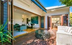 115 Enoggera Terrace, Paddington QLD