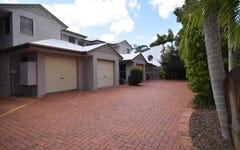 3/14 Sunseeker Close, Noosa Waters QLD