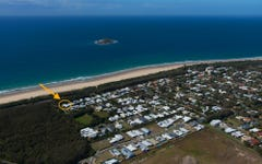 1 North Beach, Mudjimba QLD