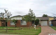 7 Berry Road, Casula NSW