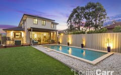8a Jackson Place, Kellyville NSW