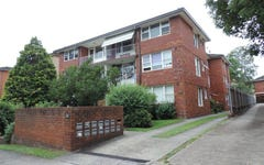 8/11 Ball Ave, Eastwood NSW