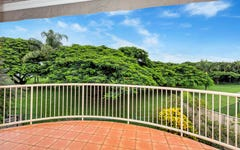 2/5 Hazeltine Court, Maroochydore QLD
