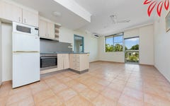 11/60 East Point Road, Fannie Bay NT
