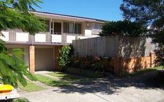 4/521 Lower Bowen Terrace, New Farm QLD