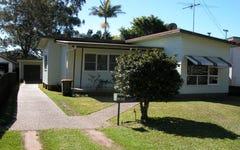 9 Bellevue Drive, Macksville NSW