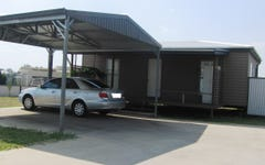 11A Summer Red Court, Blackwater QLD