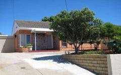 308 Seacombe Rd, Seacliff Park SA